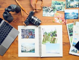 写真プリントにこだわり、画質に差が出る6色インクモデルもラインアップ