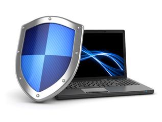 外部からの攻撃や不正なアクセスからネットワークを防御する