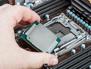 CPUの役割は何?