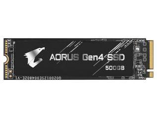 近年の価格低下でシステムドライブ向けにSSDが台頭