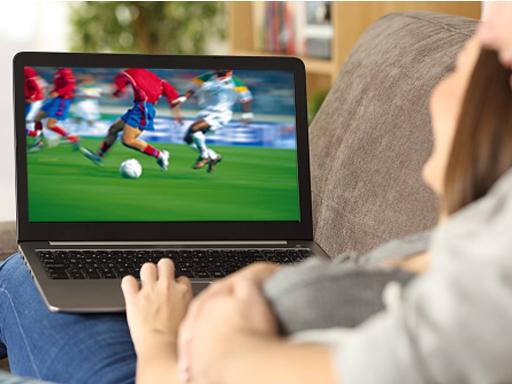PC用テレビチューナーの選び方のポイント