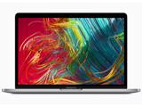 MacBook Pro 13.3インチ 1.4GHz