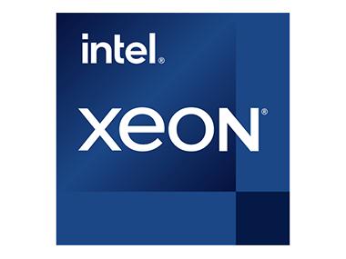 Xeon ジーオン
