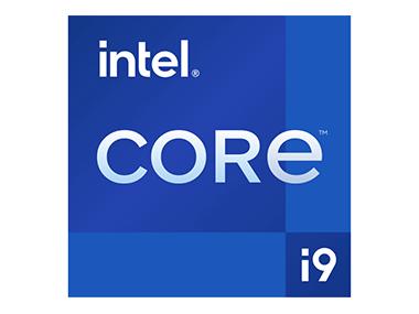 Core i9 コア アイ ナイン