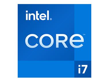 Core i7 コア アイ セブン