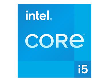 Core i5 コア アイ ファイブ
