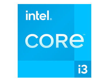 Core i3 コア アイ スリー