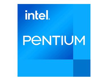 Pentium ペンティアム
