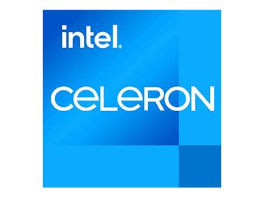 Celeron セレロン