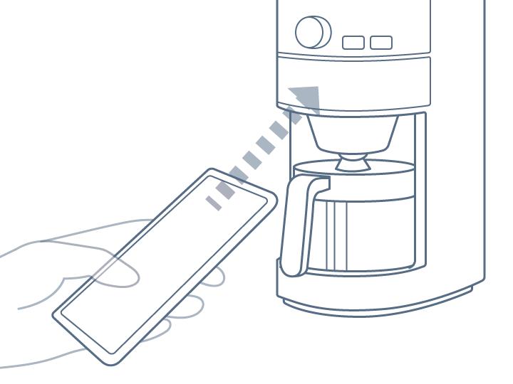 スマートフォン対応機能