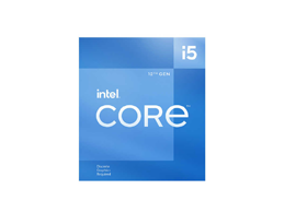 Core i7 10700K BOX