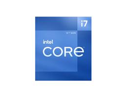 Core i5 10400F BOX