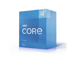 Core i3 10100F BOX