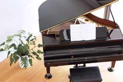 ピアノの引越し 業者選びのポイント