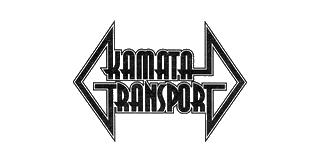 引越のカマタ・トランスポート