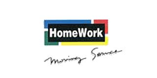 ホームワーク引越サービス