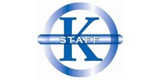 引越のK-STAFF
