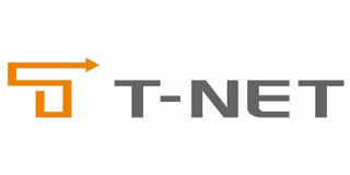 T-NET引越センター