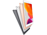 iPad 10.2インチ 第7世代 Wi-Fi 32GB 2019年秋モデル