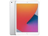 iPad 10.2インチ 第8世代 Wi-Fi 32GB 2020年秋モデル