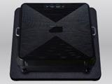 ルルド シェイプアップボード AX-HXL300