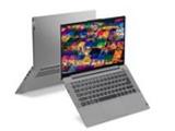 IdeaPad Slim 550 AMD Ryzen 5・8GBメモリー・256GB SSD・14型フルHD液晶搭載 81YM009HJP