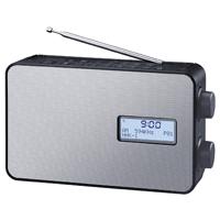 携帯ラジオの商品画像