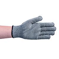 防災手袋の商品画像