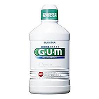 液体ハミガキの商品画像