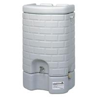雨水タンクの商品画像