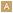 家具・インテリアの総合通販サイト|エア・リゾーム インテリア