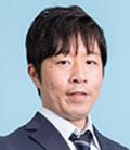 山田 卓弥(やまだ たくや)