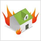 火災保険の必要性