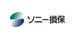 ソニー損保のソニー損保の海外旅行保険/おすすめプラン