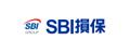 SBI損害保険