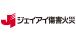 ジェイアイ傷害火災のt@bihoたびほ/保険料節約プラン