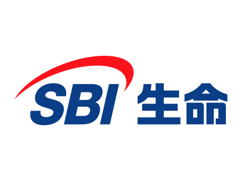 SBI保険
