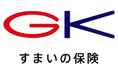 GK すまいの保険(家庭用火災保険)