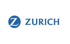 チューリッヒ保険会社のバイク保険
