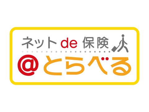 ネットde保険@とらべる(特定手続用海外旅行保険)