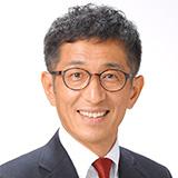 CFP(R)/1級ファイナンシャル・プランニング技能士 中村宏