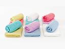【ペット保険】2019年2月4日〜2019年7月1日までにお申込みいただき、ご成約された方全員にHOTMAN「1秒タオル」の人気商品をプレゼント!