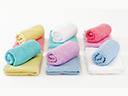 【オリックス生命】ご成約者様全員に「1秒タオルの人気商品」 プレゼントキャンペーン!