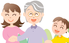 最新動向 引受緩和型医療保険の選び方