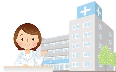 医療費の点数は保険に関係するの?