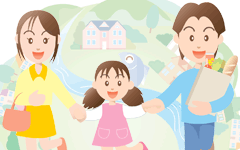地震保険料改定でさらに保険料アップ!?