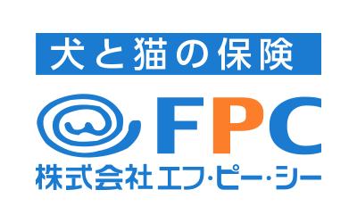 FPC「フリーペットほけん」の徹底分析