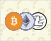 暗号資産(仮想通貨)・ビットコインとは?