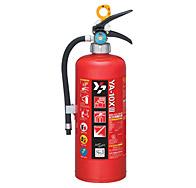 消火器・消火用品