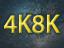新4K8K衛星放送視聴に必要なもの